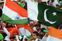 India Vs Pakistan Will Have T20 Match Know When The Match Will Be Held