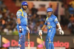 Road Safety World Series 2021 Final India Legends Won Maiden Title Beat Sri Lanka By 14 Runs
