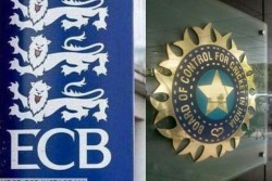 Ipl 2021 Ecb Scared To Bcci Don T Want To Have Any Conflict With Top Players For Participation In Ip