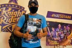 Kkr Vs Srh Ipl 2021 Eoin Morgan Praises Nitish Rana Says Harbhajan Singh Guided Bowlers