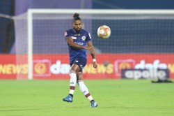 Isl 7 Atkmb Challenge To Northeast United In Second Semi Final