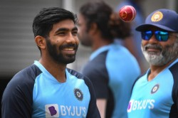 Jasprit Bumrah Is Going To Marry Can Also Be Out Of Odi Series