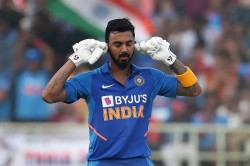 Kl Rahul Fit To Join Team India For England Tour Will Go To Chennai With Mayank Agarwal