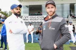 World Test Championship Final Likely To Shift From Lords To Another Venue