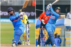 Smriti Mandhana Shafali Verma Harmanpreet Kaur 5 Indian Women Cricketers Will Participate In The