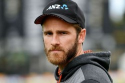 Ipl 2021 After England Now New Zealand Player Also Unlikely To Play Remaining Matches