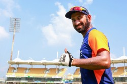 Cheteshwar Pujara Says I Can Do Well In Ipl I Did Not Get Enough Opportunities