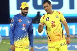 Ipl 2021 3 Reasons Why Ms Dhoni Lead Csk Will Not Qualify For Playoffs This Year Too Strength Weak