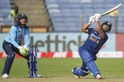 Rishabh Pant Reminds Virendra Sehwag Of His Early Days He Can Be India S Big Superstar