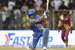 Sehwag Storm In Road Safety World Series Tillakaratne Dilshan Slams Most Runs