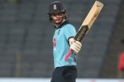Jos Buttler Prasies Sam Curran Says He Has Shaded Of Mahendra Singh Dhoni