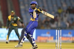 Road Safety World Series 2021 Who Will Face India Legends In Finals 2nd Semifinal Sri Lanka Or Sa