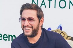Shahid Afridi Wanted To Retire When Shoaib Malik Was Made Captain