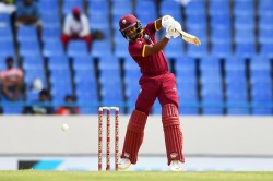 West Indies Beat Sri Lanka By 8 Wkt In First Odi
