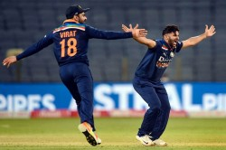 India Vs England Shardul Thakur Reveals His Strategy Against Top Class English Batting