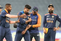 Ipl 2021 Shreyas Iyer Surgery Will Take Place After 15 Days Ruled 5 Months Will Take To Recover