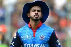 Ipl 2021 Shreyas Iyer Will Get His Full 7 Crore Salary Despite Ruled Out Of Tournament