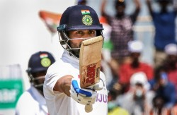 Virat Kohli Becomes First Cricketer To Have 100 Millions Followers On Instagram