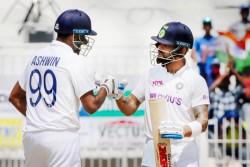Ind Vs Eng 4th Test Virat Kohli Can Break Several Test Captaincy Achievements