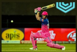 Ipl 2021 Ben Stokes Gives His Opinion On Competition With Mumbai Indians And Rajasthan Royals