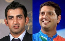 Top 5 Heroes Of Team India S 2011 World Cup Win It Was Won Just 10 Years Before Today