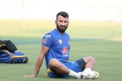 Ipl 2021 Cheteshwar Pujara Feels Bad For Hanuma Vihari Says He Should Have Been In This Season