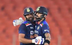Ipl 2021 Cheteshwar Pujara Is Looking To Time The Ball Just Like Virat Kohli And Rohit Sharma
