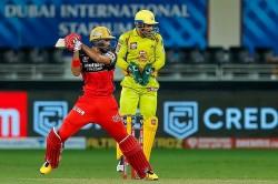 Devdutt Padikkal Says Gautam Gambhir Is His Role Model In Cricket Still Watching His Video