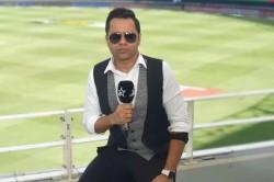 Aakash Chopra Selected Mumbai Indians Xi For Ipl