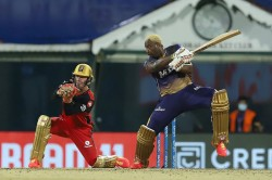 Ipl 2021 Mohammed Siraj Bowled Well To Andre Russell Virat Kohli Says He Is A Changed Bowler Now