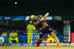 Ipl 2021 Kkr Vs Csk Eoin Morgan Express Disappointment For Not Helping Andre Russell As Much