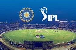 Ipl 2021 Bcci Decision Media Workers Will Not Be Able To Cover Ipl By Going To The Field