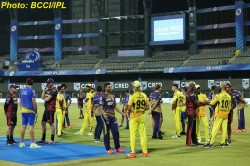Kkr Vs Csk Match 15 Gautam Gambhir Says Andre Russell Must Be Regretting On Way Of His Out