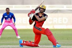 Ipl 2021 In The Absence Of Devdutt Padikkal These 3 Batsman Can Hit Four Sixes