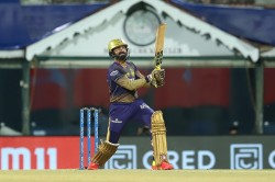 Ipl 2021 Dinesh Karthik Joins Elite List Of Ms Dhoni Rohit Sharma In Ipl With Completing 200 Matches
