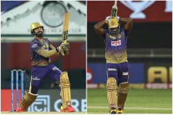 Ipl 2021 Virender Sehwag Says Andre Russell And Dinesh Karthik Did Not Do What Eoin Morgan Had Said