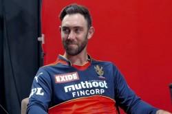 Glenn Maxwell Reveals Return Plan For Australian Players Amid Corona Crisis In India After Ipl