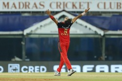 Ipl 2021 Player Of The Match List 3 Man Who Changed The Game For Their Team