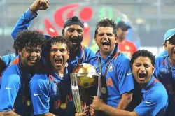 What Are Doing Heroes Who Made India The World Champions In