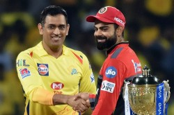 In Ipl A Match Earns 81 Crores Know One Season Earnings Of Different Leagues Of The World