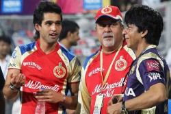 Here Is The Information Of Owners Of All Ipl Teams