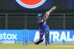 Ipl 2021 Prithvi Shaw Reveals What Changes Made His Batting Awesome And Played 72 Runs In 38 Balls