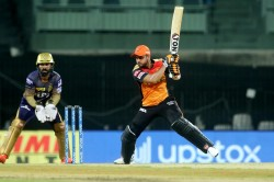 Ipl 2021 These Experienced Players Still Do Not Get Their Rhythym Here Is 1st Week Flop Xi