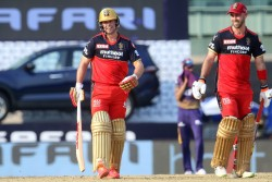 Ipl 2021 Glenn Maxwell And Ab De Villiers Names A Big Record In The History Of Ipl