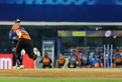 Ipl 2021 Rohit Sharma Kl Rahul Rishabh Pant Run Outs Of Captain Is New Formula Of Victory Season
