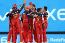Rcb Vs Kkr Ipl 2021 Michael Vaughan On Rcb Innings Reveals Why They Can Win Their Maiden Title