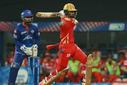 Ipl 2021 Kl Rahul Slams 45 Ball 50 Equals Shaun Marsh Record In Ipl Joins Elite Club Of Players