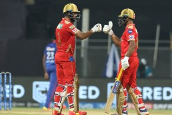 Ipl 2021 Kl Rahul Is Unlucky For Punjab Kings Statistics Shows Embarrassing Record Of Loss