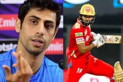 Ipl 2021 Ashish Nehra Slams Kl Rahul Captaincy Against Delhi Capitals Asks Not To Open Anymore