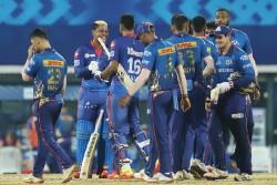 Ipl 2021 Rishabh Pant Reveals Why Lalit Yadav Came Ahead To Bat Against Mumbai Indians